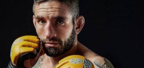 Pääsiäisen kamppailuleiri 20-21.04 BJJ/Boxing/Thaiboxing